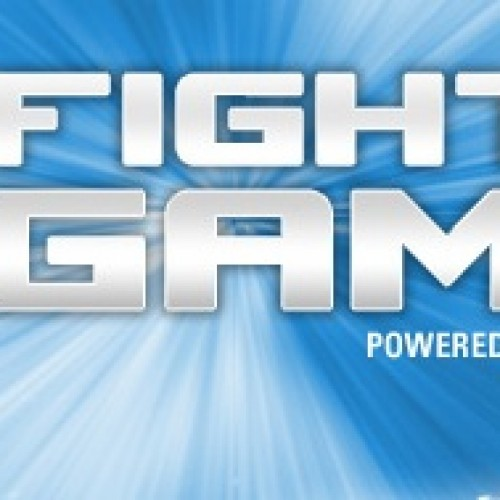 Catch MLG's Spring Fighter Arena this weekend