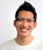google glass_photos3