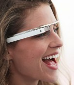 google glass_photos4