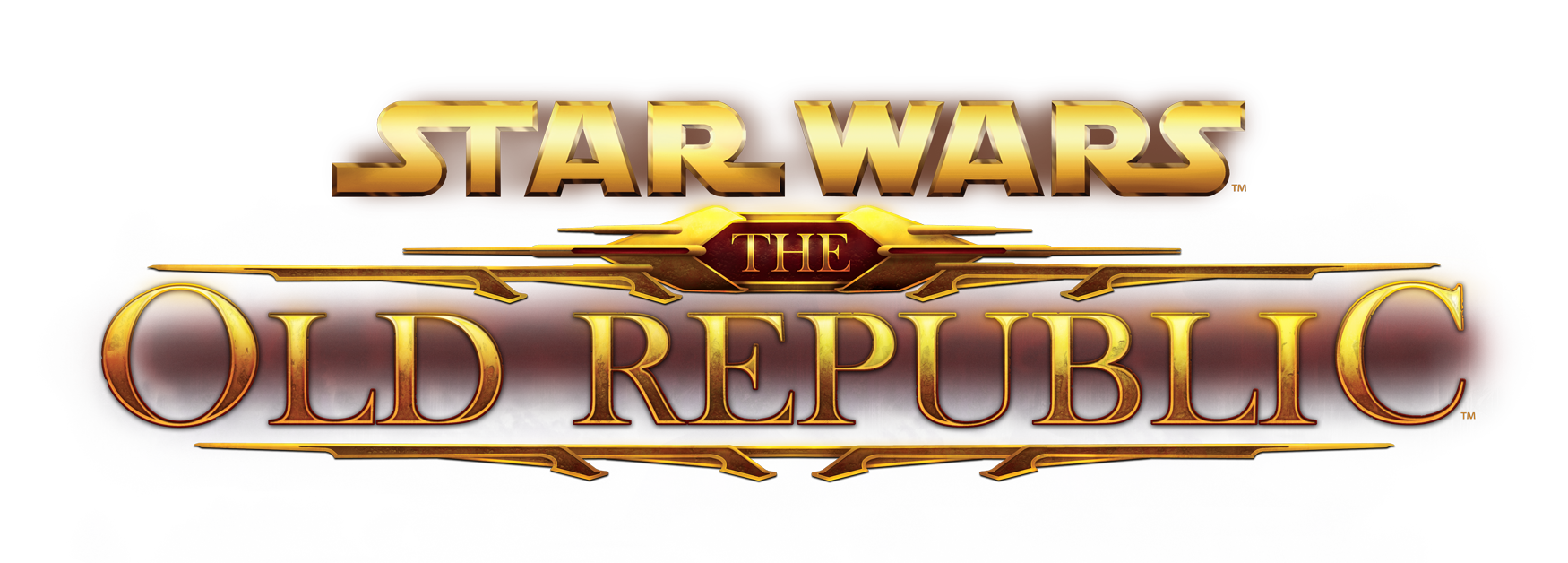 logo-the-old-republic1