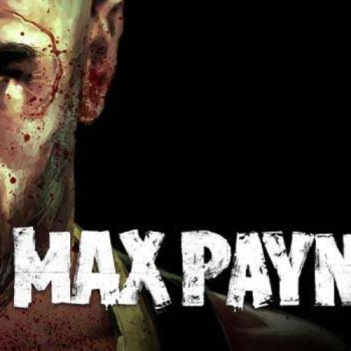 Blood, bullets and bullet-time: Max Payne 3 Review