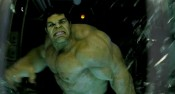 the-hulk-fearsome-anger-avengers-photo
