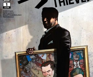 thief-of-thieves-issue-1-cover