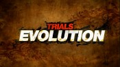 trials evolution logo xbox live