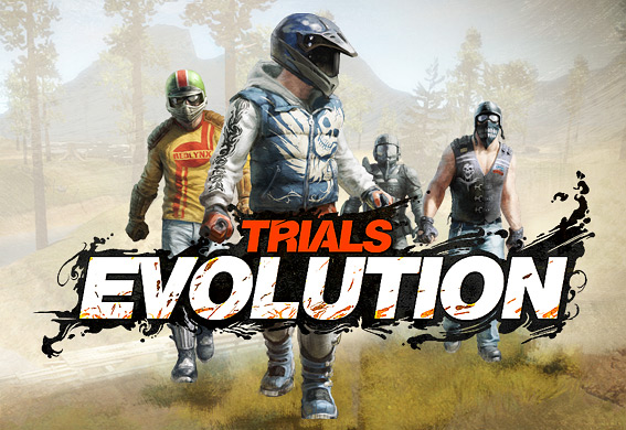 trials_evo_frontpage_large