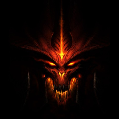 Diablo III recruits over 6 million demon slayers