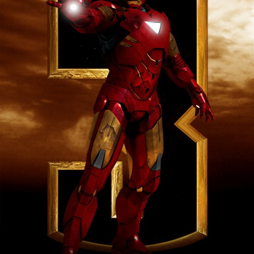 Iron Man 3 begins shooting in less than 2 weeks!