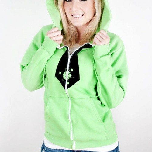 Anime Expo announces Jessica Nigri, Nobuhiko Okamoto, Ryo Horikawa and Rikiya Koyama as 2012 Guest of Honors