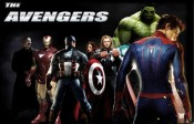Avengers-plus-Spiderman