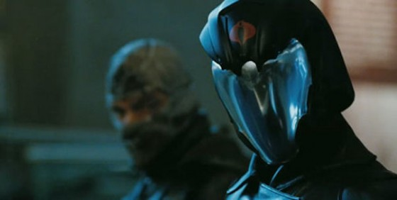 GIJoe-Retaliation-Cobra-Commander-wide-560x282