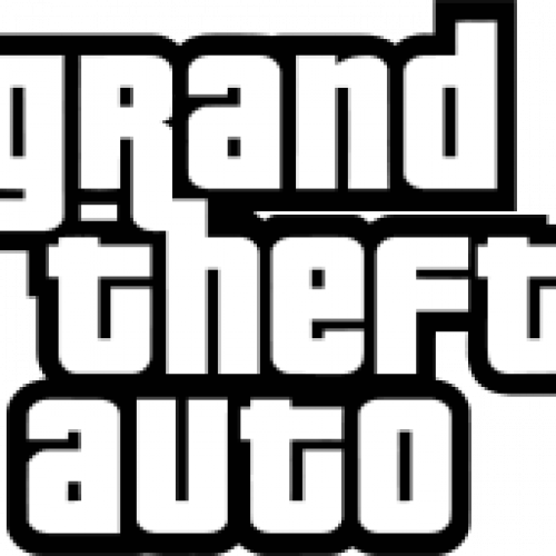 Editorial: Grand Theft Auto and my next identity