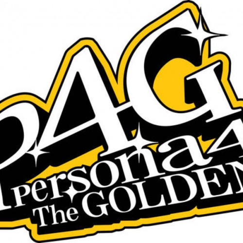 Persona 4 The Golden's New Opening Movie