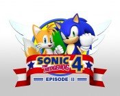 Sonic-the-Hedgehog-4-Episode-2-logo