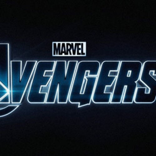 Development on The Avengers 2 begins!