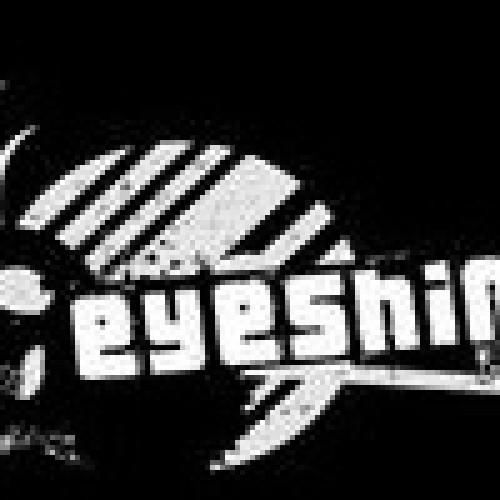 NR Interview: Johnny Yong Bosch's Eyeshine – Making the Band
