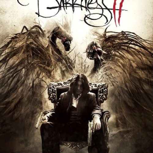 Best Buy Deal of the Day: The Darkness II – $11.99