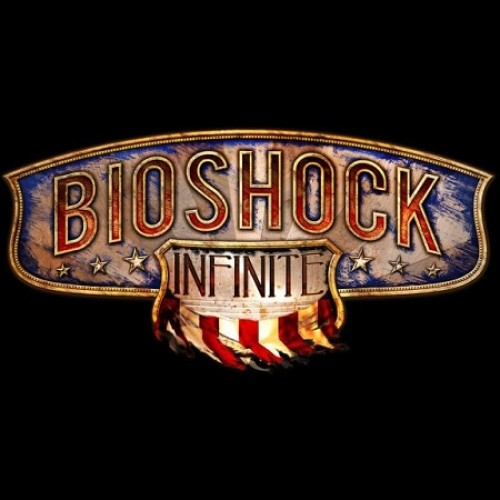Rumor – What modes can we expect in Bioshock Infinite multiplayer?