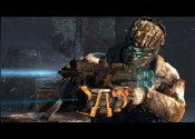 dead space 3 first screens pic 6