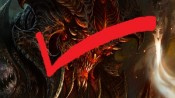diablo_3 defeated