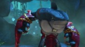 dungeon defenders aquanos dlc 3 shark