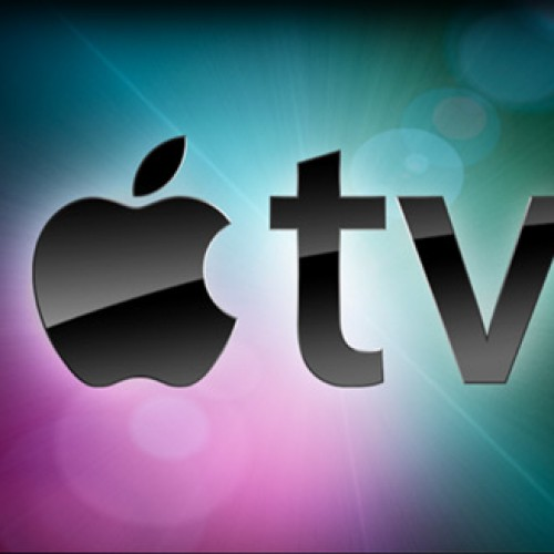 "OLED displays & Apple: Next innovation of the ""iTV""?"