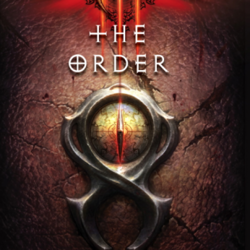 Diablo III: The Order Book Review