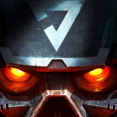 New Killzone to be revealed at E3 2012?