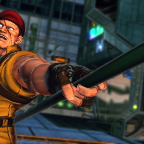 SFxT patch fixes many issues, adds one more major one