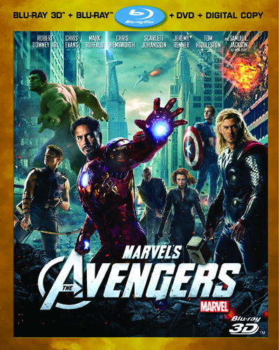 the-avengers-4-disc-bd-combo