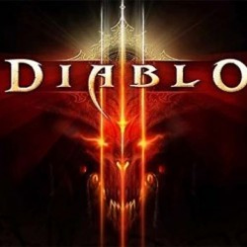 Diablo 3 review (normal/nightmare)