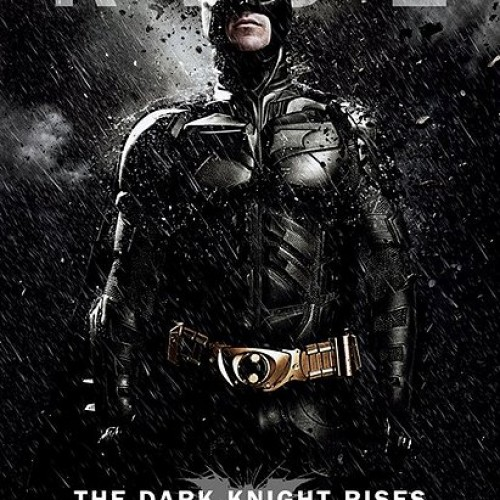 'Dark Knight Rises' TV spots make you want to see the movie more