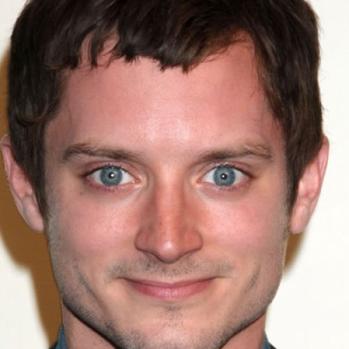 Tron Uprising Press Day: Interview with Elijah Woods about Tron and The Hobbit