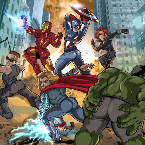 There will be 7 things that will get you buying Avengers 2 tickets