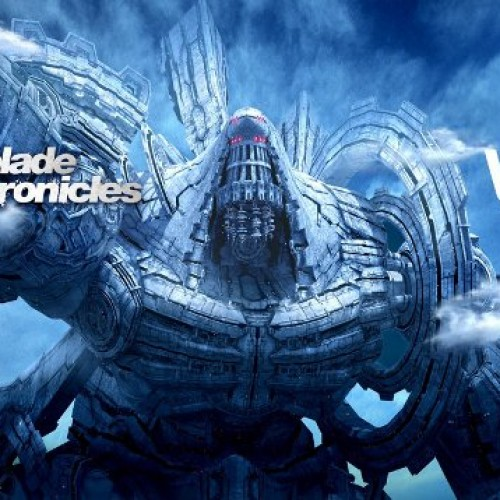 Xenoblade Chronicles review – one of the best, period