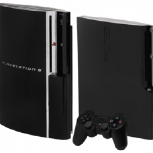 Could we see a return of backwards compatibility on the PlayStation 3?