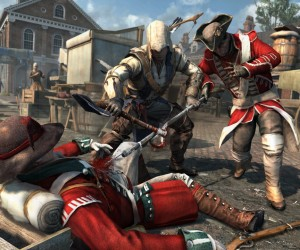 Assassin's Creed III_SC_SP_28_SD_Boston_Musket