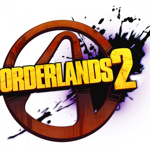 E3 2012 Hands-On: Go gun-crazy with friends on Borderlands 2