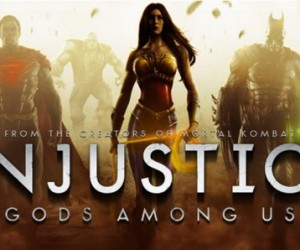 Injustice-Gods-among-us-530x298