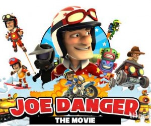 JoeDangerTheMovie