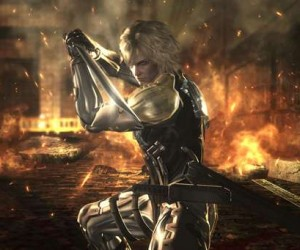 e3-2012-metal-gear-rising-revengeance-screenshots