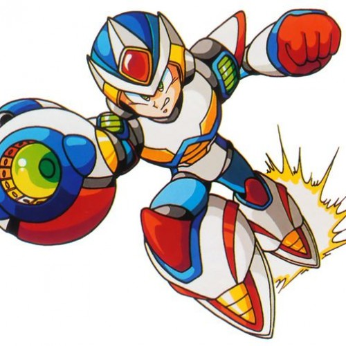 Nintendo Download 6/14/2012: Amazing Spider-Man demo, Mega Man X2