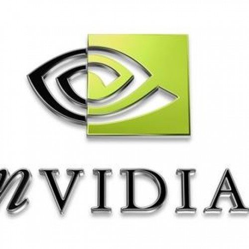 E3 2012: Nvidia's Grid changes the face of cloud gaming