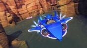 sonic-and-all-stars-racing-transformed-e1335821064241