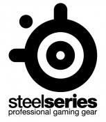steelseries-logo1
