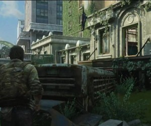 the last of us e3 2012 pic 1