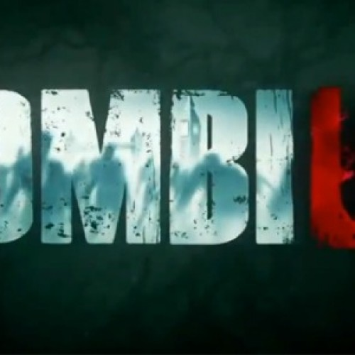 E3 2012: ZombiU hands-on preview, directing zombie hordes is a blast