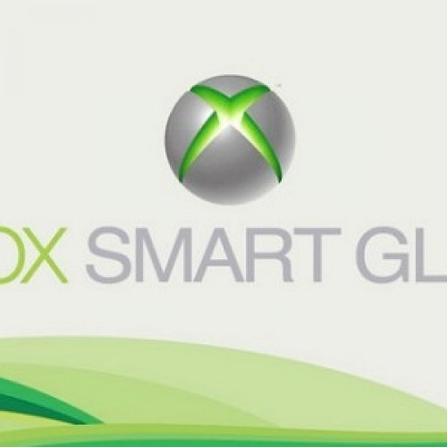 Internet Explorer coming to the Xbox 360, plus Microsoft SmartGlass App