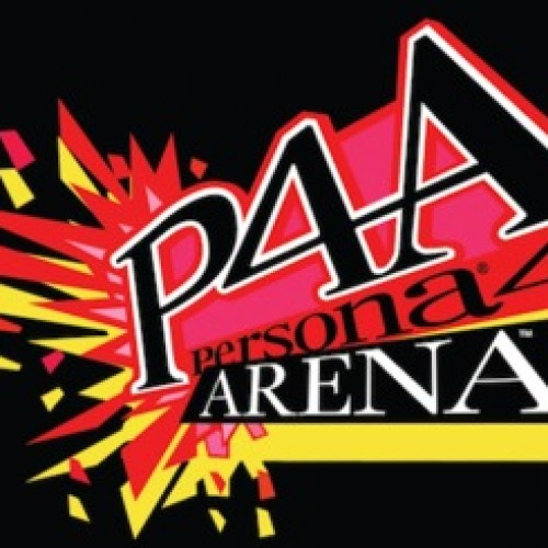 E3 2012: Persona 4 Arena – Welcome to the Velvet Room
