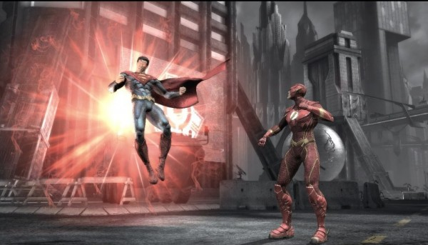 screenshot_x360_injustice_gods_among_us008