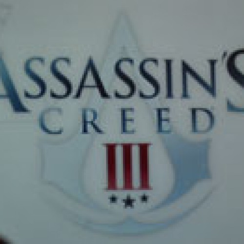 SDCC: Assassin's Creed III live demo unveiled at Comic-Con